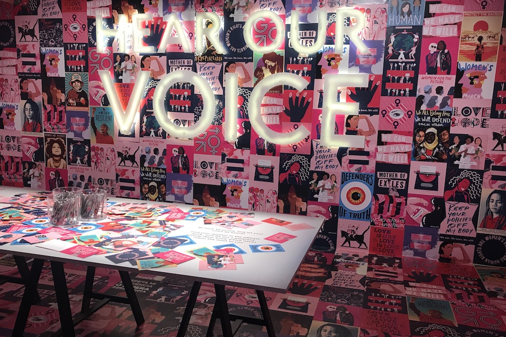 hearourvoice.jpg