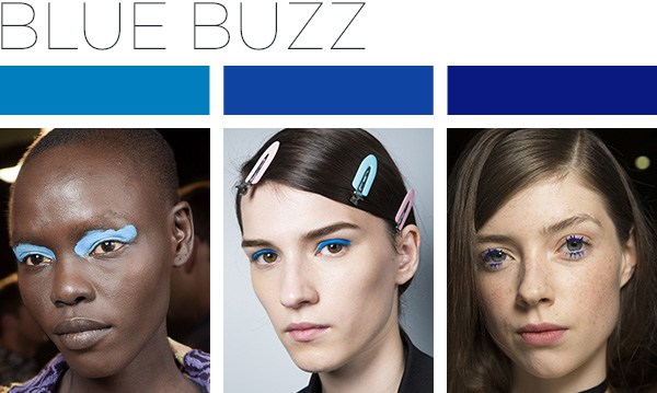 bluebuzz.jpg