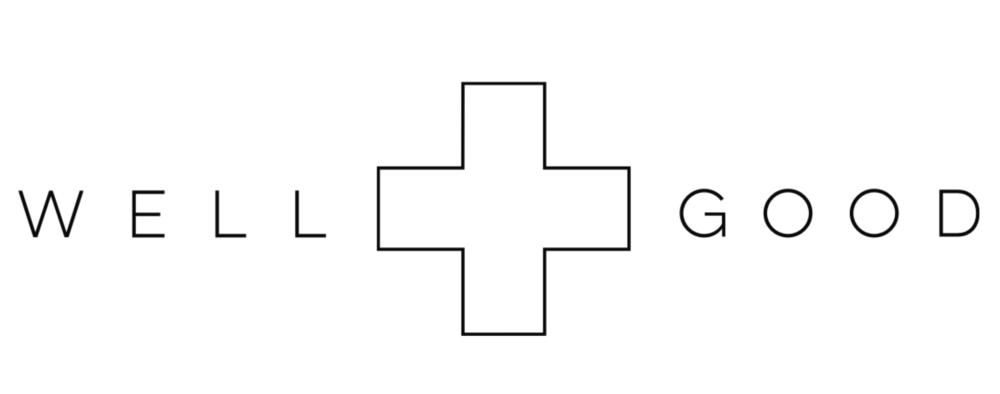 WG-Logo-copy.png