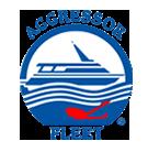 AF-logo (1).png