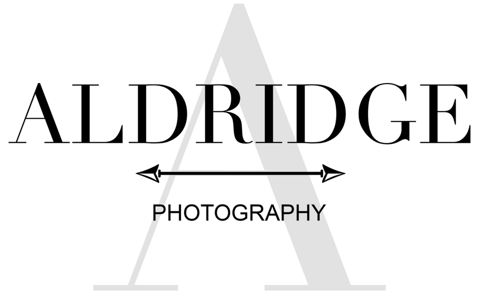 Aldridge Photography