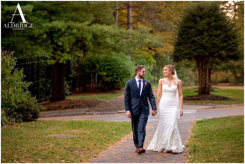 Hall of Springs Wedding photographer Saratoga Springs New York