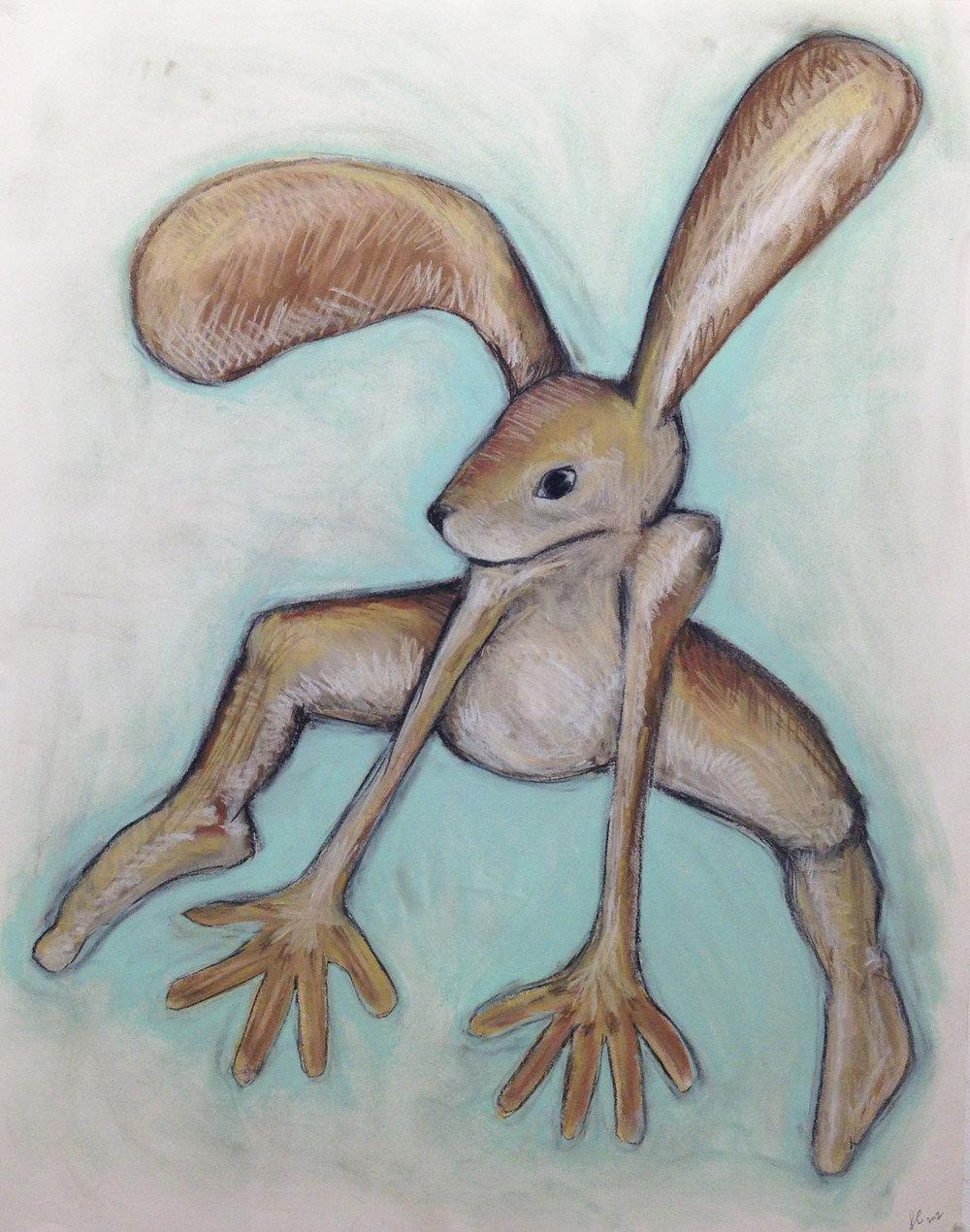 Frabbit