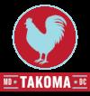 OTBA logo.png