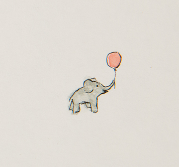 Wee Elephant