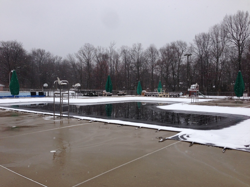 snow-pool.JPG