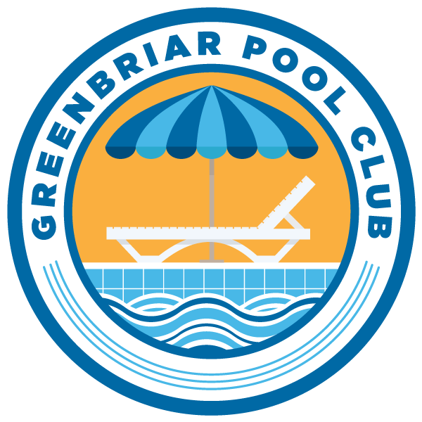 greenbriar-pool-club-logo-RGB-600x600.png