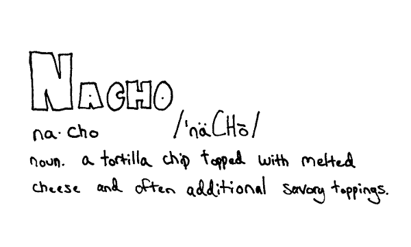 Nacho definition.png