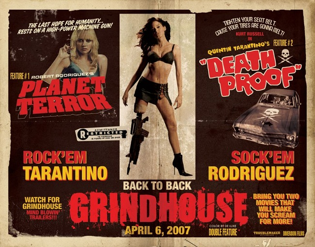 grindhouse_movie_poster_01_650.bmp.scaled696.jpg