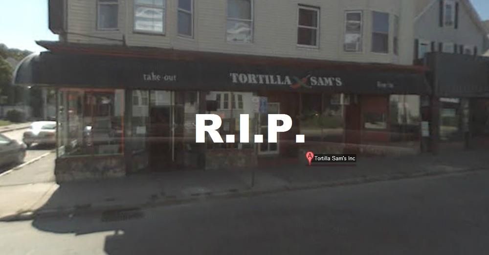 RIP TS.jpg