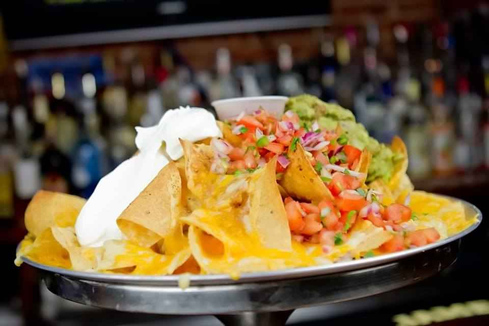 21 Best Nachos in America.jpg