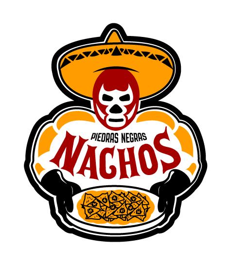 Nacho.png