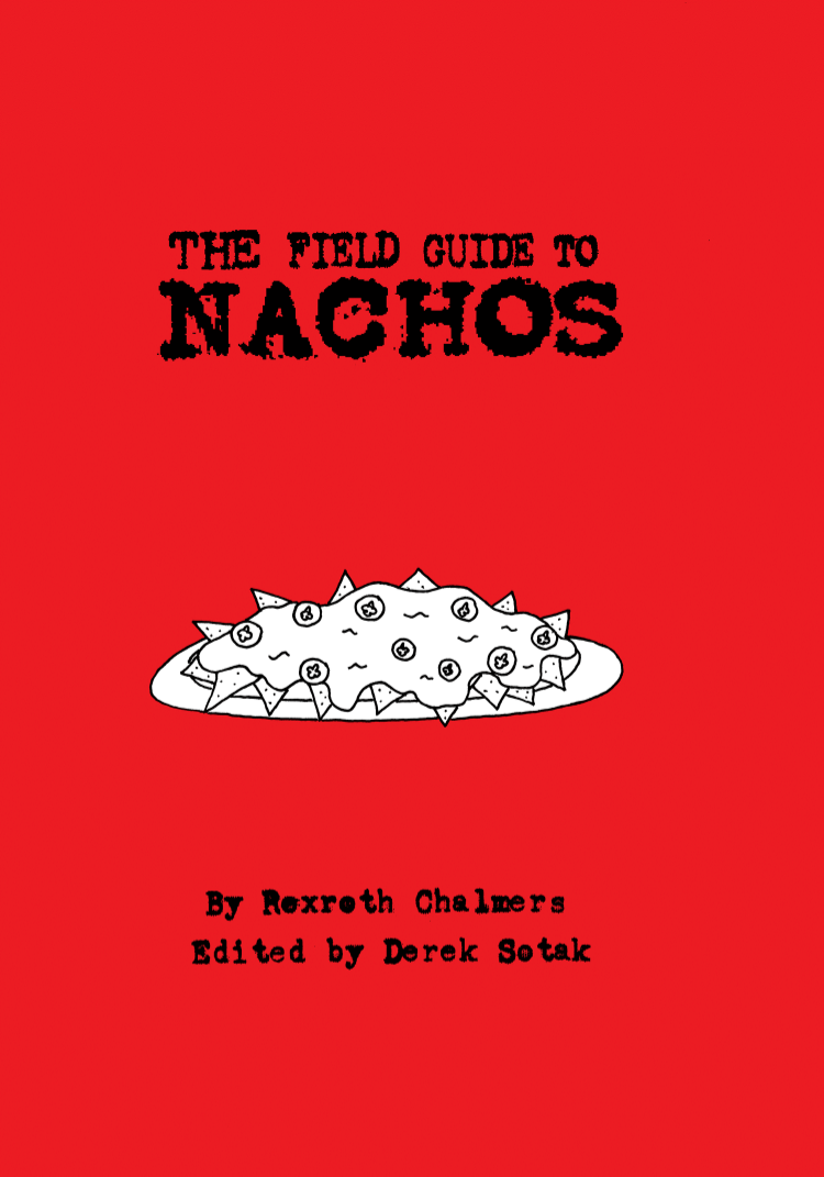 recipe: nacho puns [21]