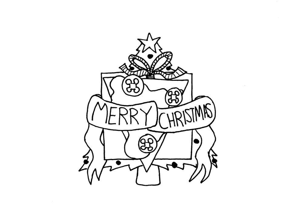 Merry+Christmas.png
