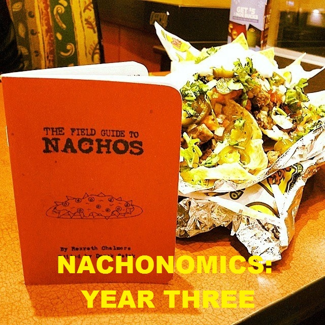Nachonomics Year Three
