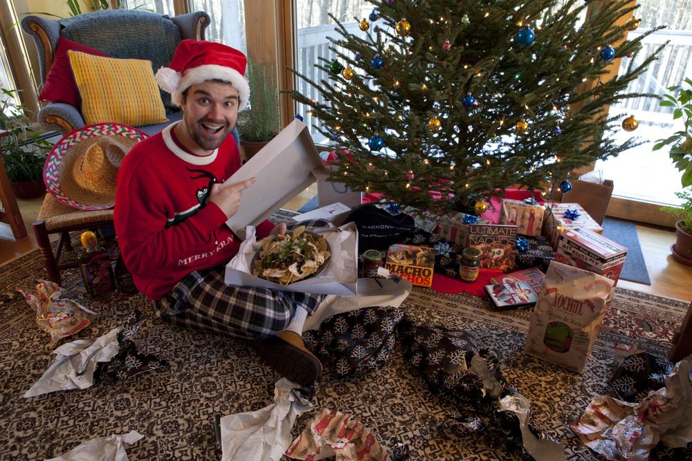 Nacho Gift Guide.jpg