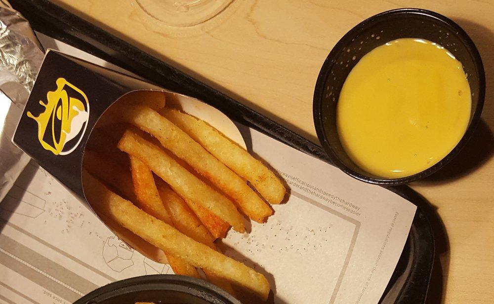Fries Enhanced.jpg