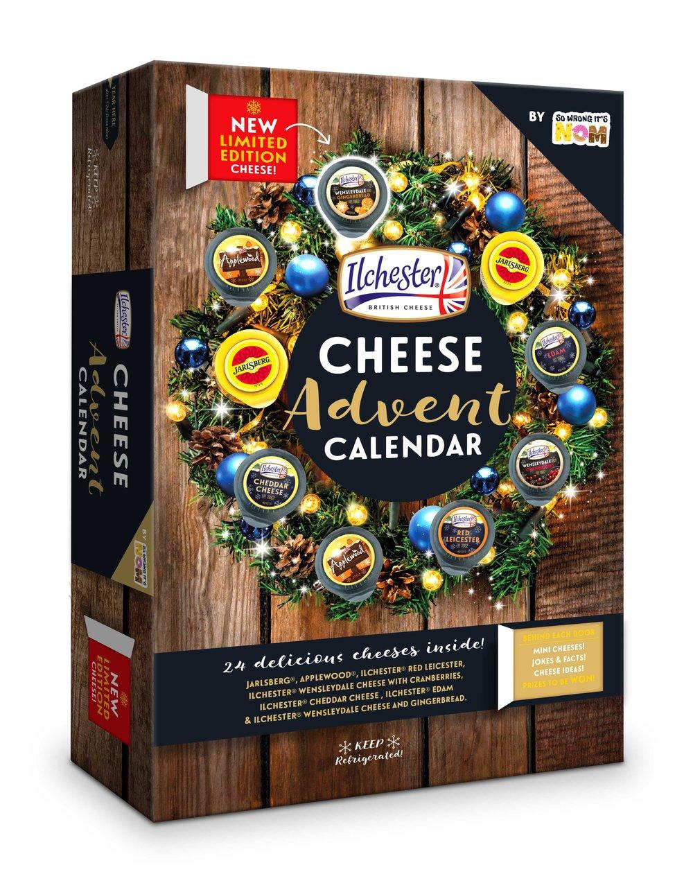 Cheese Advent Calendar.jpg