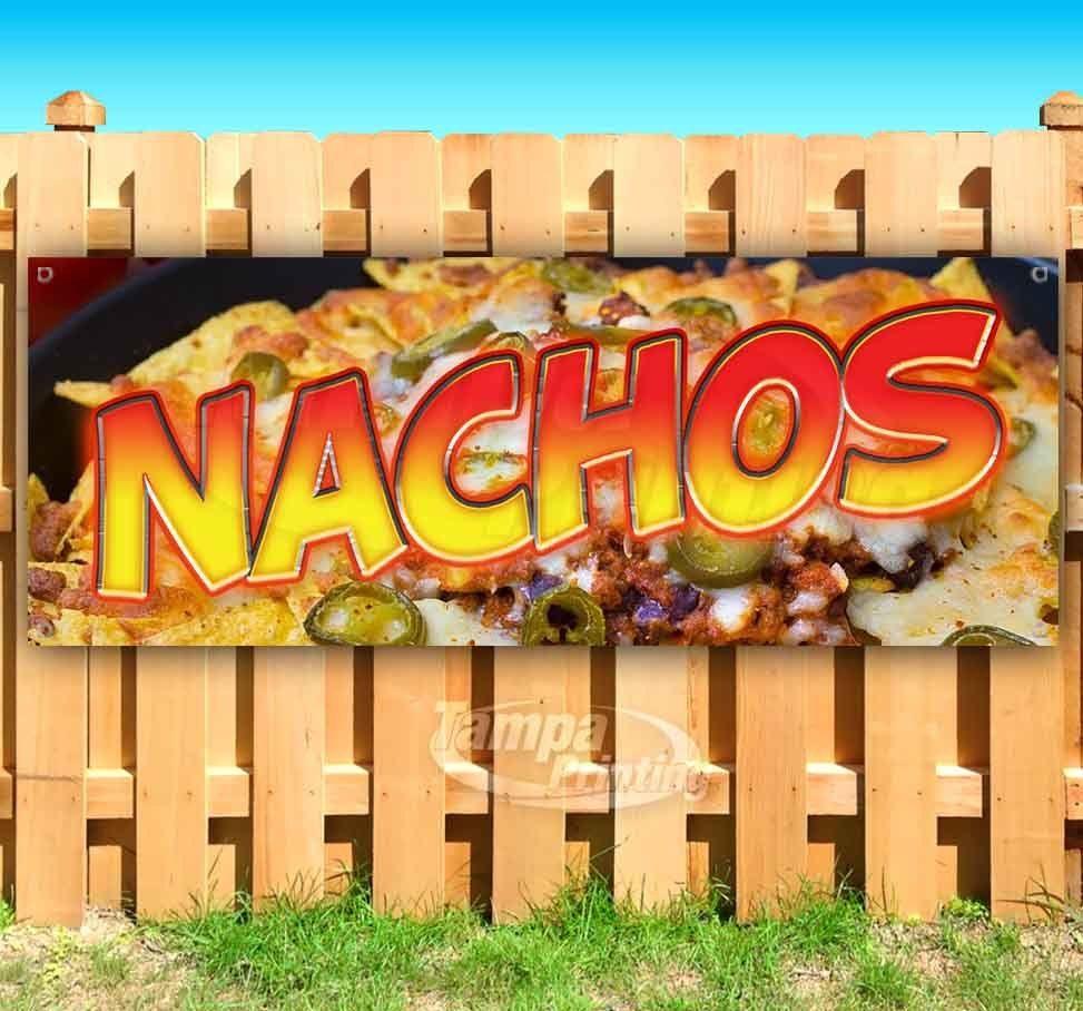 Nacho Sign.jpg