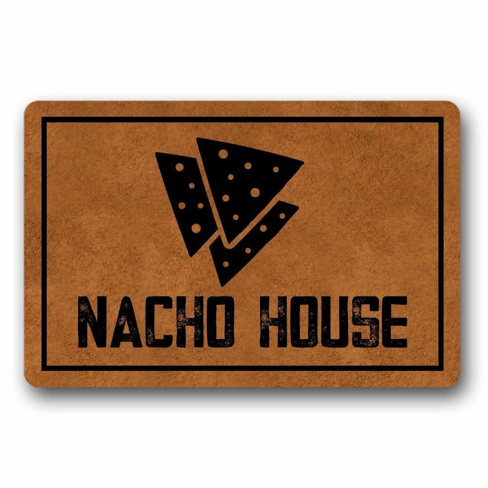 Nacho Doormat.jpg