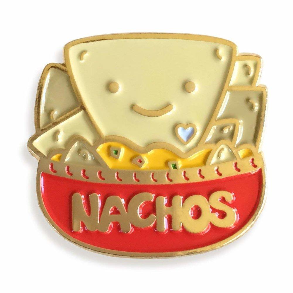 Nacho Pin.jpg