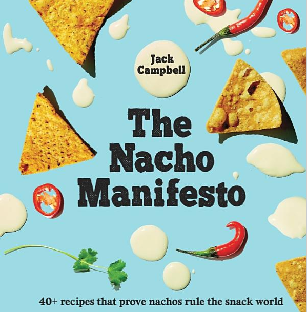The Nacho Manifesto.png