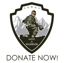 save.a.warrior.multicam-Donate.jpg