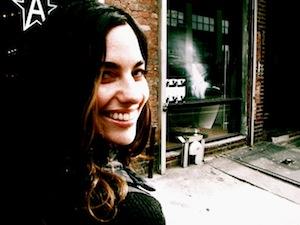 diane_ferraro headshot.jpg