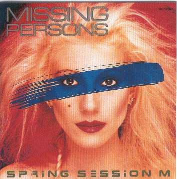 missingpersons_springsessionm.jpg