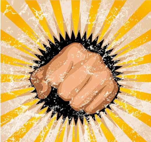 punch-yellow.jpg