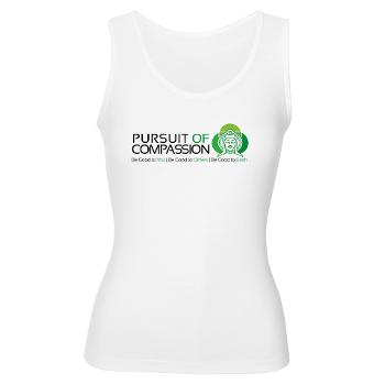 Check out our Cafe Press store...just click the tank top.