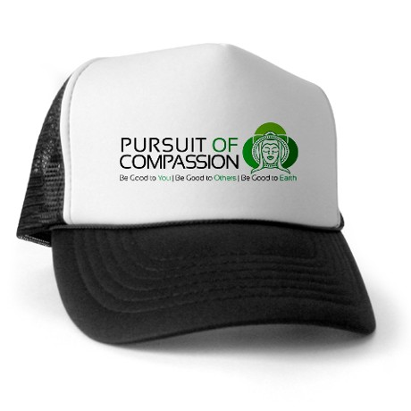 Check out our Cafe Press store....just click on the hat.