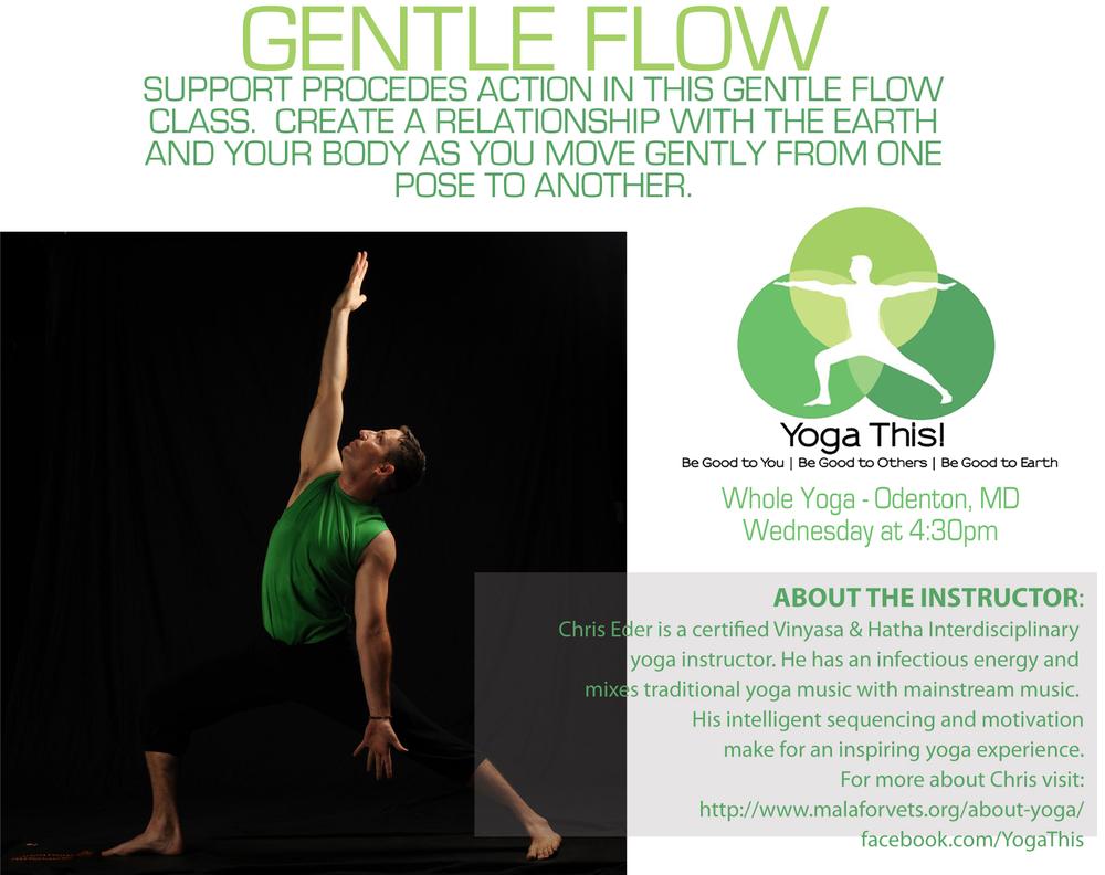 Gentle-Flow.jpg