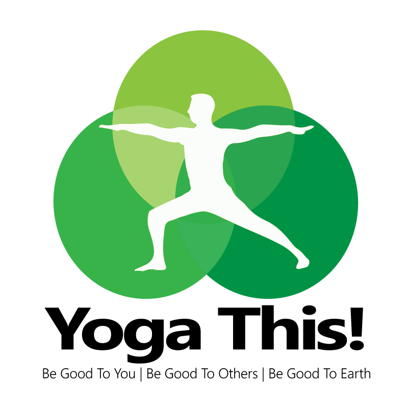 Yoga-This-Logo-2015-jpg-800px.jpg