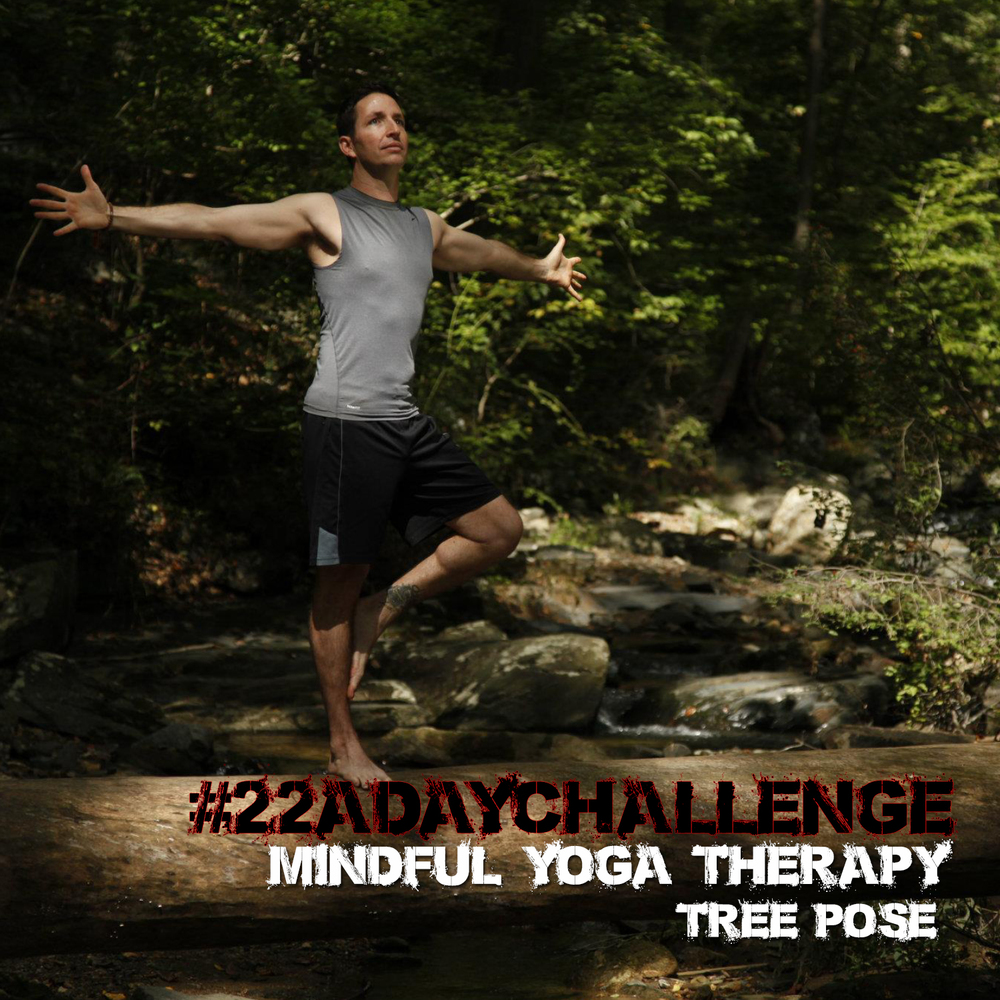 Day 20 Tree Pose.jpg