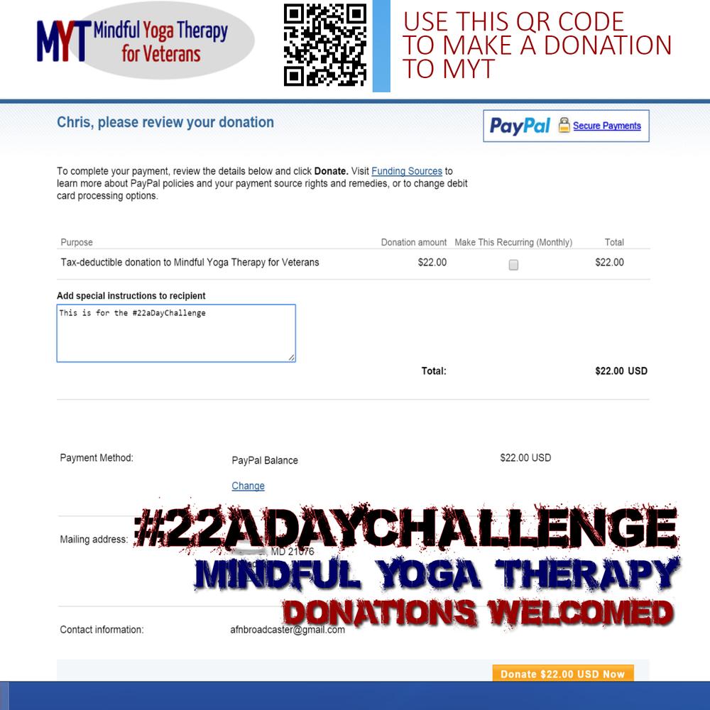 MYT-Donation.jpg