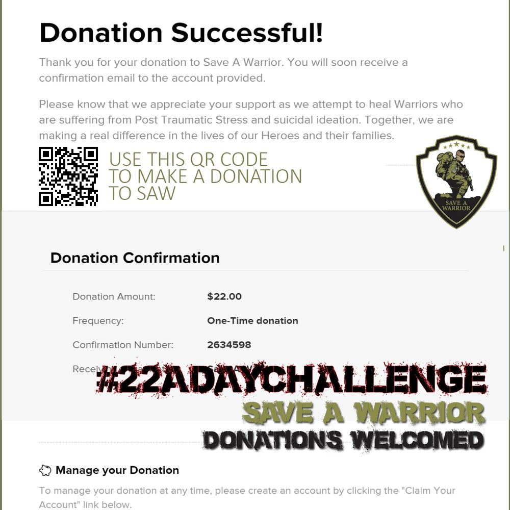 SAW-Donation.jpg