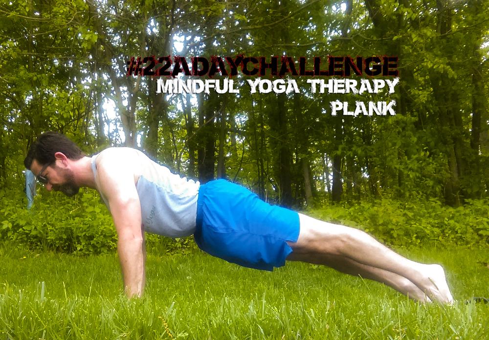 Plank Pose.jpg