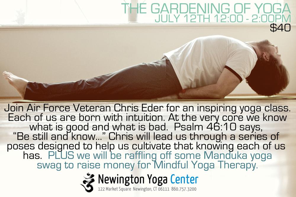 Gardening-of-Yoga.jpg