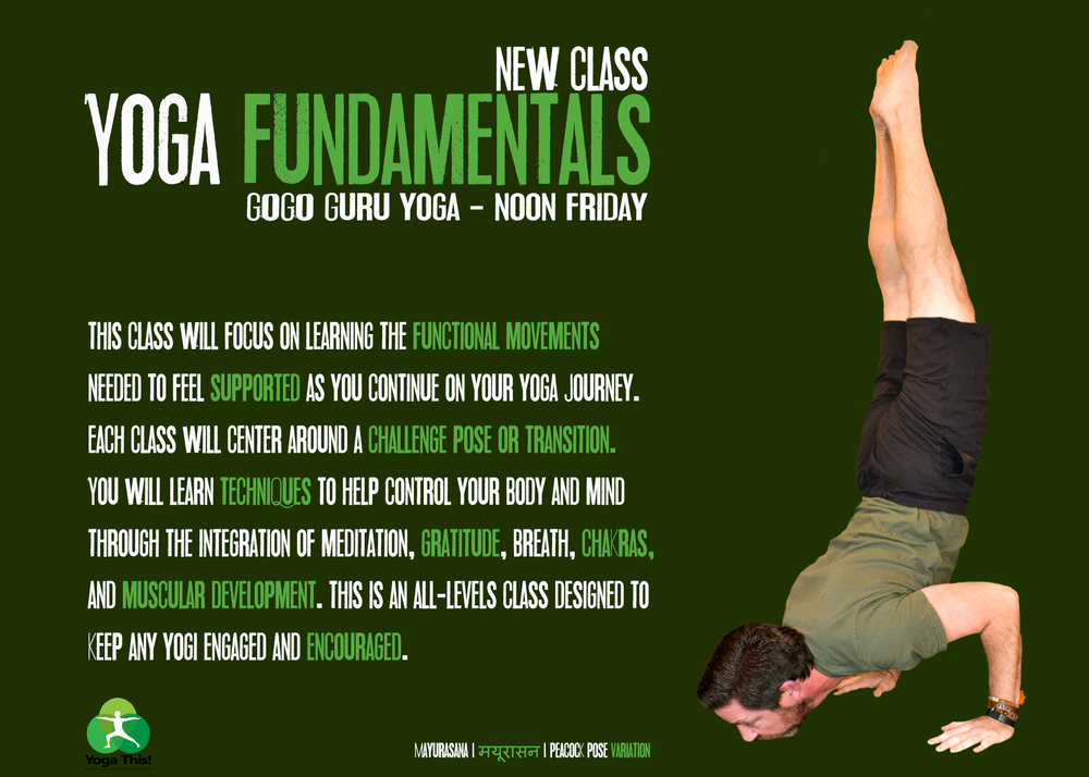 Yoga Fundamentals.jpg
