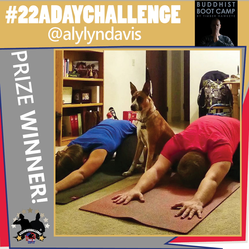 #22aDay Winners - Day 1 Bootcamp.png