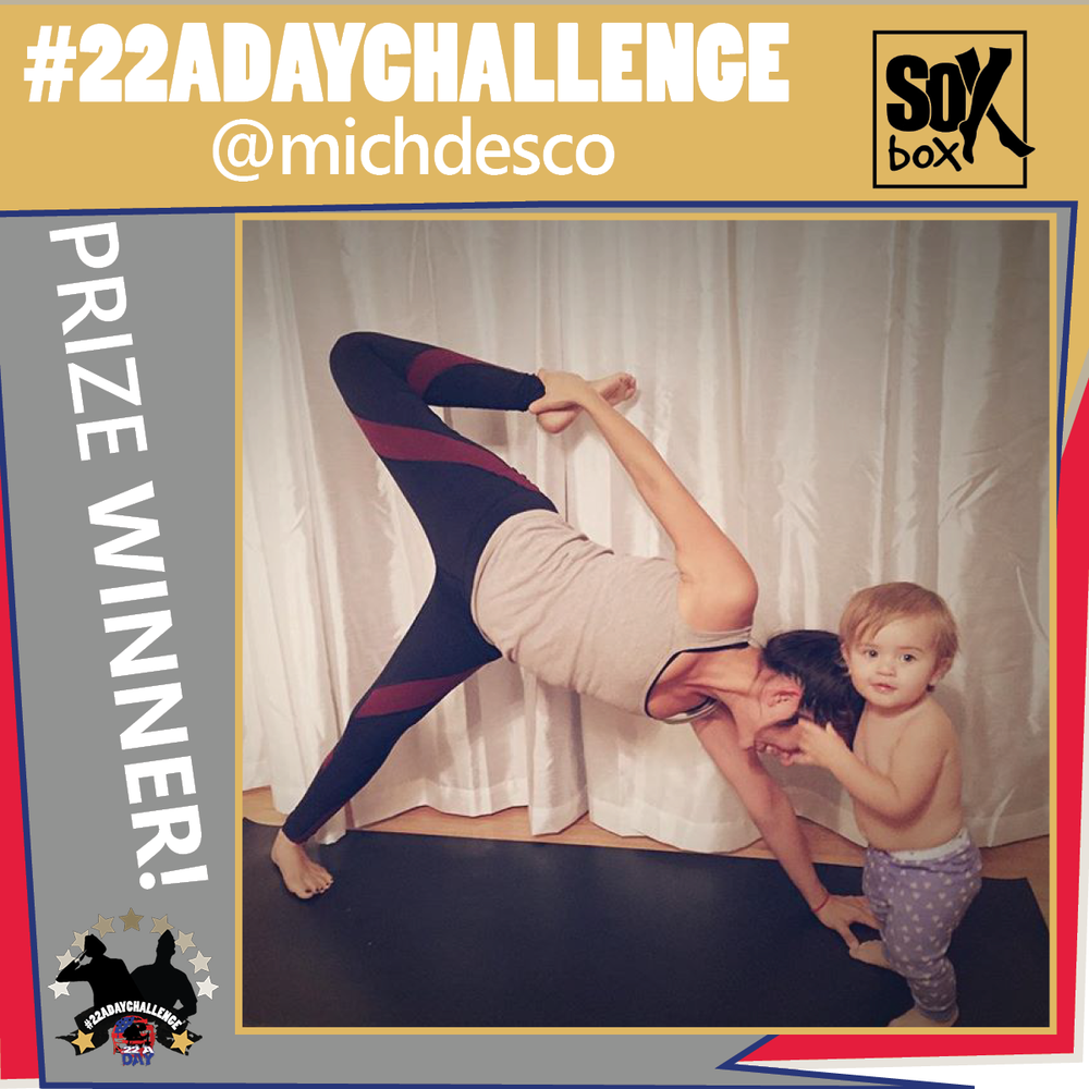 #22aDay Winners - Day 3 Sox Box.png