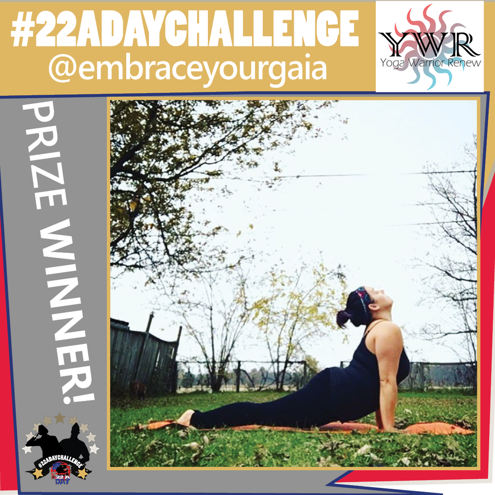 #22aDay Winners - Day 5 YWR.png