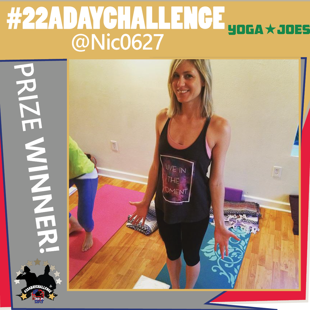 #22aDay Winners - Day 8 Pink Yoga Joes.png