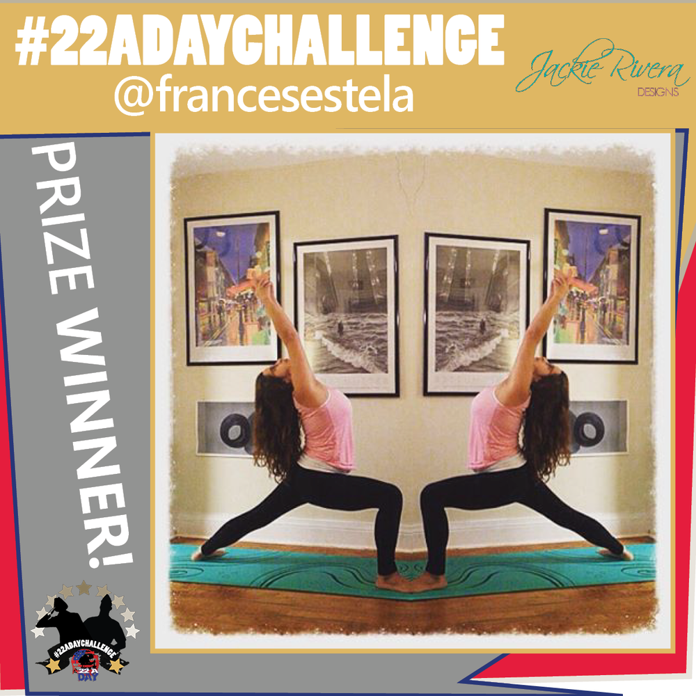 #22aDay Winners - Day 9 Jackie Rivera.png