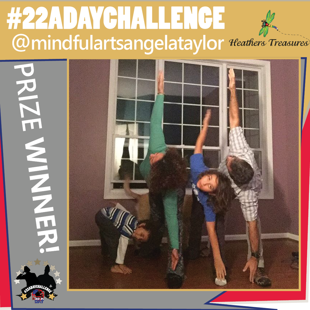 #22aDay Winners - Day 11 HT.png