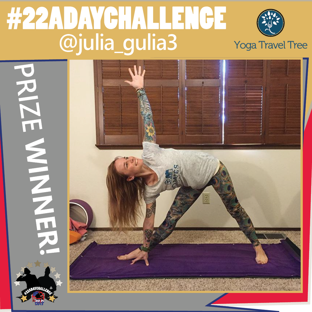 #22aDay Winners - Day 11 Yoga Travel Tree.png