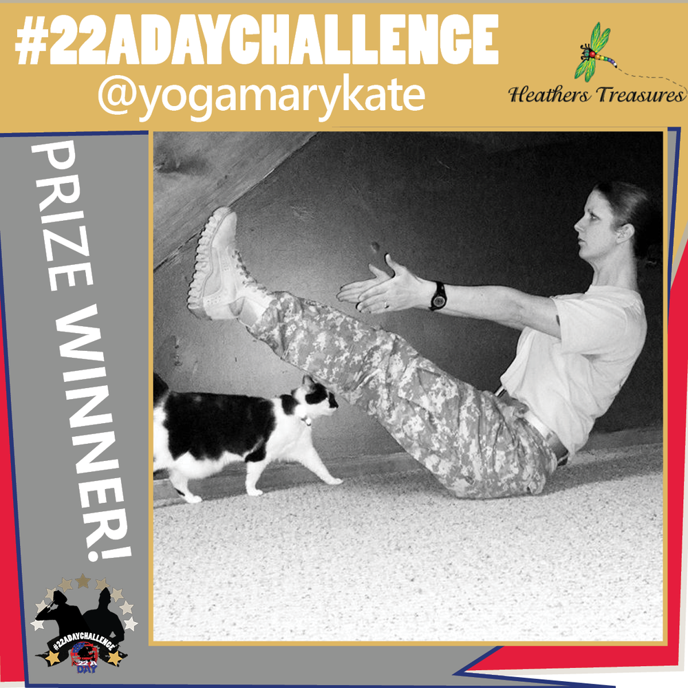 #22aDay Winners - Day 17 HT.png