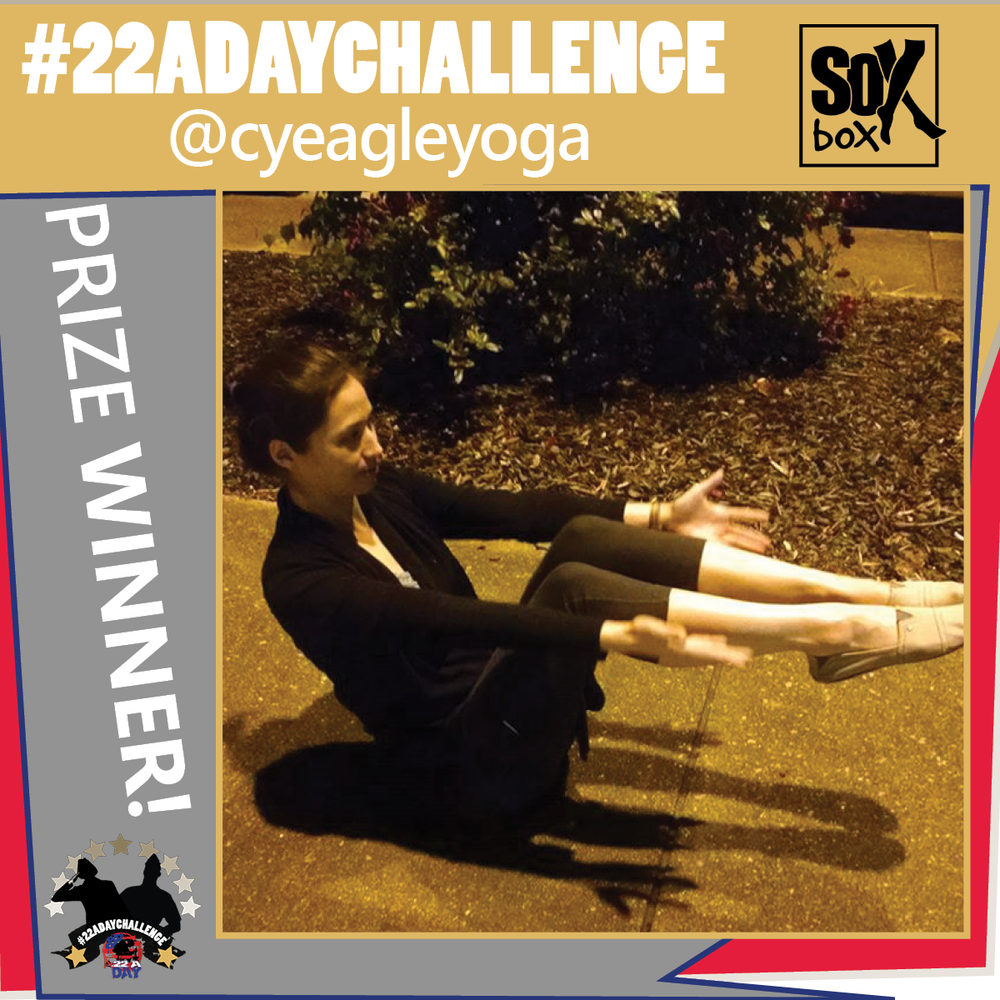 #22aDay Winners - Day 17 SoxBox.png