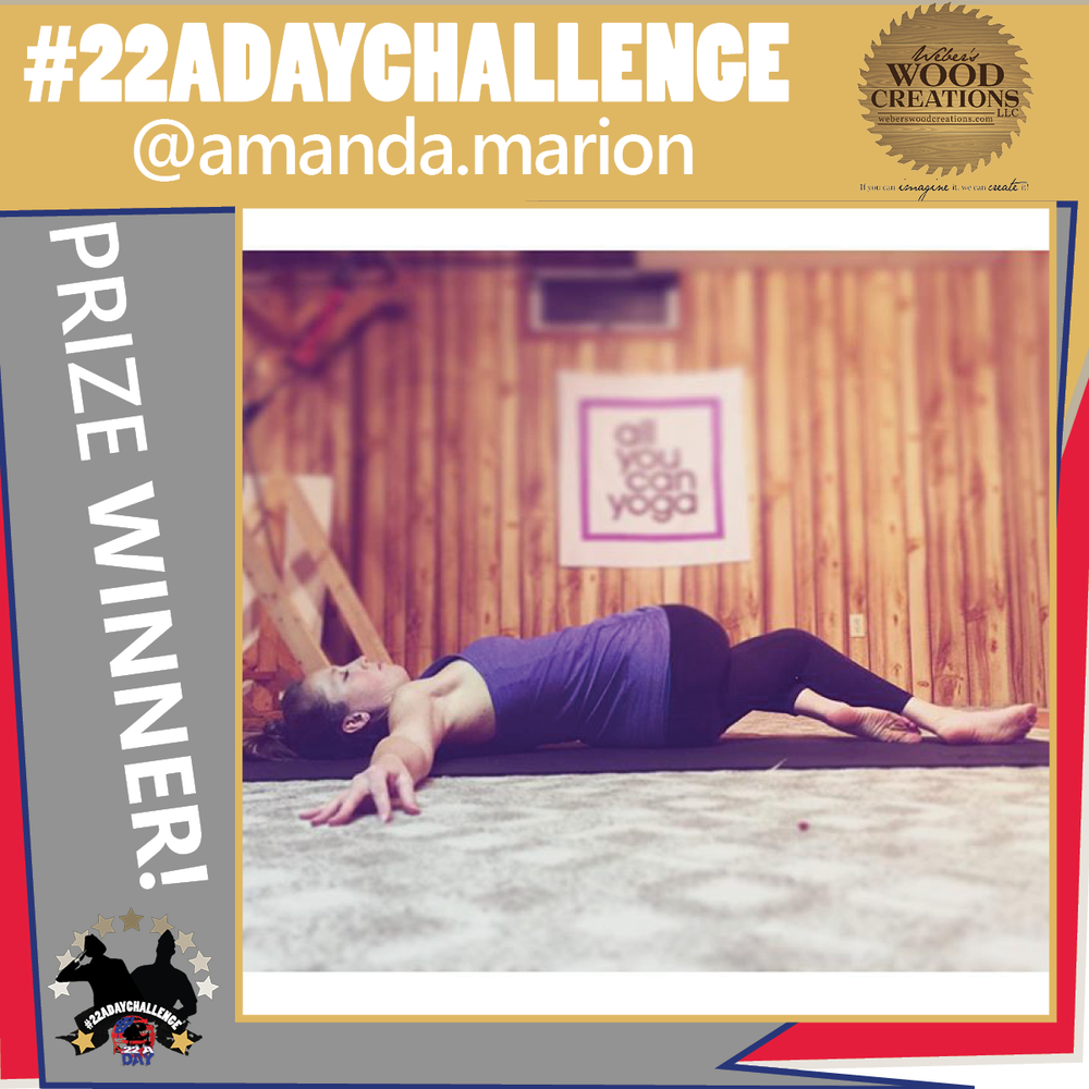 #22aDay Winners - Day 18 MYT.png